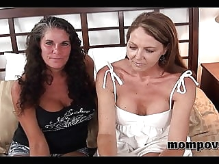 two mature fuck a guy casting blowjob cumshot hardcore