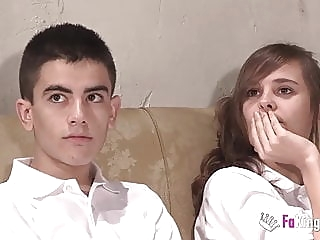 Jordi el Nino - Ainara, JotaDe, Lois, Sol blowjob cumshot hd videos
