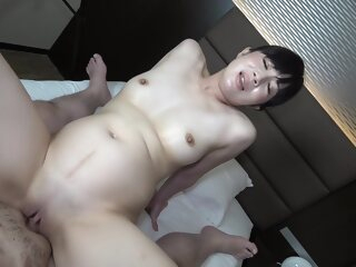 Surprising Adult Video Milf Hottest Only Here asian big cock creampie